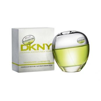 DKNY Be Delicious Skin toaletní voda