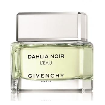 Givenchy Dahlia Noir L eau toaletní voda