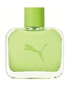 Puma Green Man toaletní voda