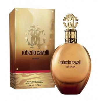 Roberto Cavalli Essenza Intense parfémová voda