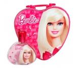 EP Line Barbie dárková sada pro děti