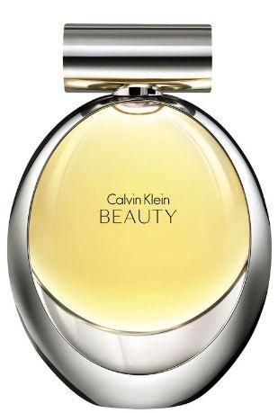 Calvin Klein Beauty parfémová voda