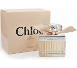 Chloe Chloé parfémová voda