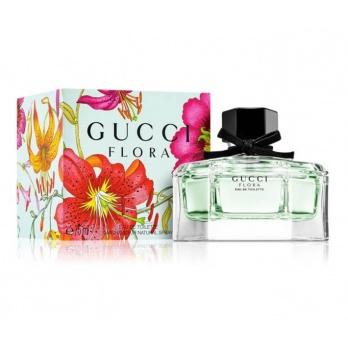 Gucci Flora by Gucci toaletní voda