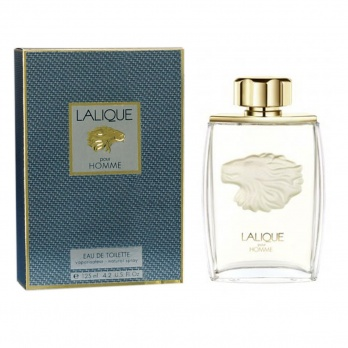 Lalique Pour Homme Lion parfémová voda