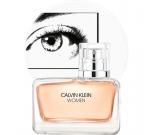 Calvin Klein Women Intense parfémováná voda pro ženy