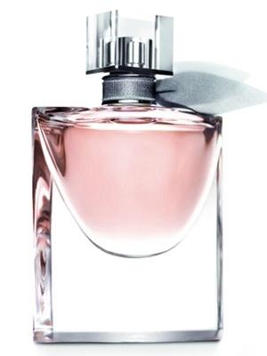Lancome La Vie Est Belle parfémová voda