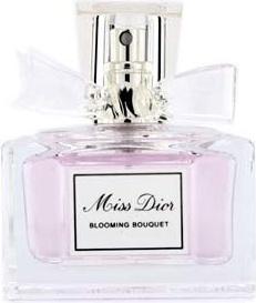 Christian Dior Miss Dior Blooming Bouquet toaletní voda pro ženy
