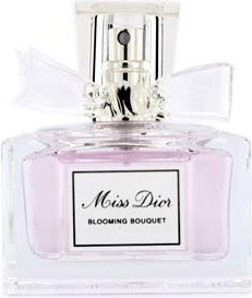 Christian Dior Miss Dior Blooming Bouquet toaletní voda pro ženy 100 ml