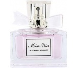 Christian Dior Miss Dior Blooming Bouquet toaletní voda pro ženy