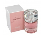 Hugo Boss Boss Femme parfémová voda