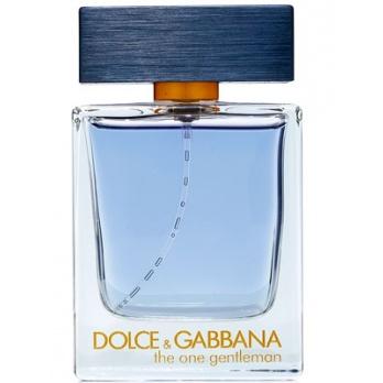 Dolce Gabbana The One Gentleman toaletní voda