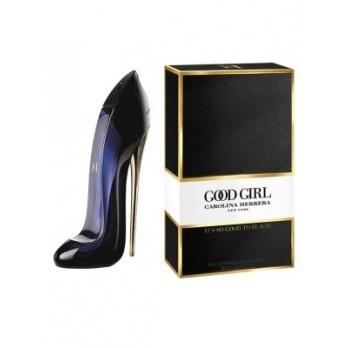Carolina Herrera Good Girl parfémová voda pro ženy