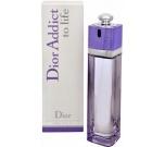 Christian Dior Addict to Life  toaletní voda