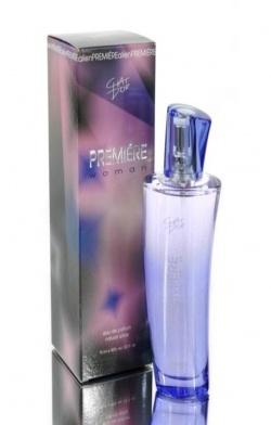 Chat D´or Premiere parfémová voda