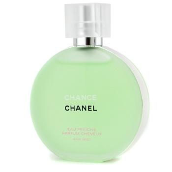 Chanel Chance Eau Fraiche Hair Mist parfém na vlasy