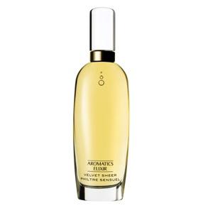 Clinique Aromatics Elixir parfémová voda