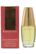 Estée Lauder Beautiful  parfémová voda