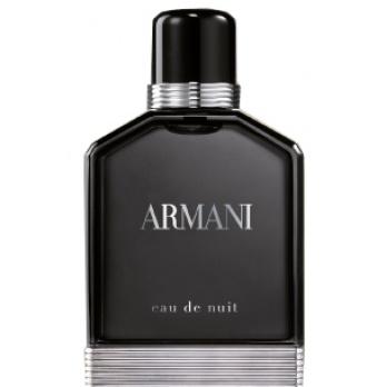 Giorgio Armani Eau De Nuit toaletní voda