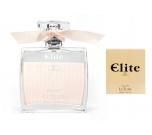 Luxure Elite parfémová voda pro ženy