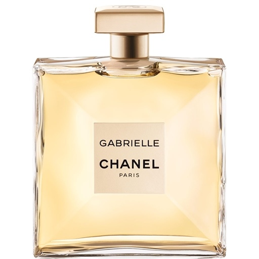 Chanel Gabrielle parfémová voda pro ženy 1 ml  odstřik