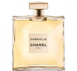 Chanel Gabrielle parfémová voda pro ženy 50 ml