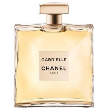 Chanel Gabrielle parfémová voda pro ženy