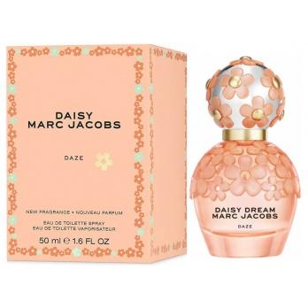 Marc Jacobs Daisy Dream Daze toaletní voda pro ženy