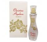 Christina Aguilera Woman parfémová voda