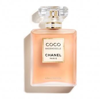Chanel Coco Mademoiselle L'Eau Privée parfémovaná voda pro ženy na večer