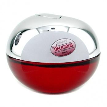 Dkny Red Delicious Man toaletní voda