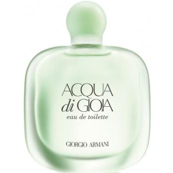 Giorgio Armani Acqua di Gioia toaletní voda