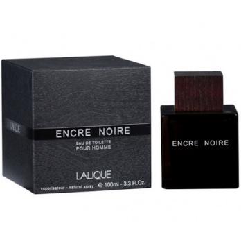 Lalique Encre Noire For Men toaletní voda