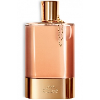 Chloe Chloe Love parfémová voda