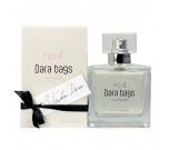 Dara Bags No.4 parfémová voda