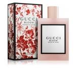 Gucci Bloom Gocce di Fiori toaletní voda pro ženy