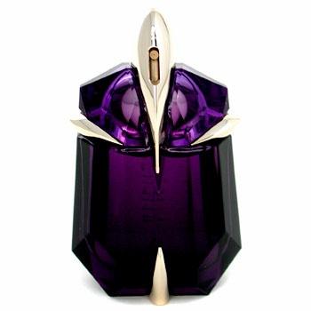 Thierry Mugler Alien parfémovaná voda