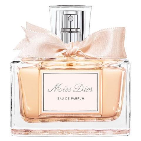 CHRISTIAN DIOR Miss Dior 2011 parfémová voda 50 ml + výdejní místa po celé ČR