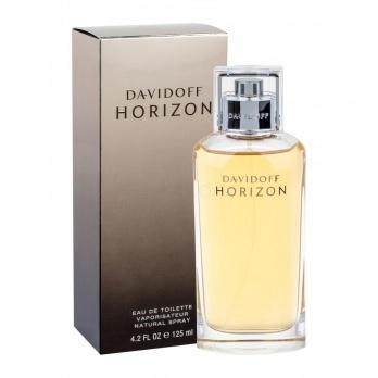 Davidoff Horizon toaletní voda pro muže