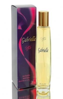 Chat D´or Gabrielle parfémová voda