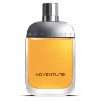 Davidoff Adventure toaletní voda