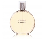 Chanel Chance toaletní voda