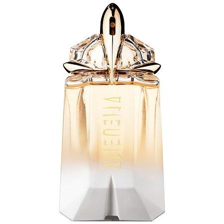 Thierry Mugler Alien Eau Sublime toaletní voda pro ženy