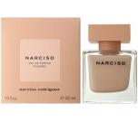 Narciso Rodriguez Narciso Poudree parfémovaná voda