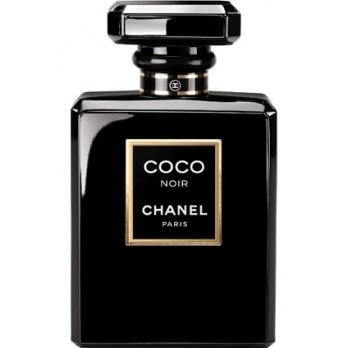 Chanel Coco Noir parfémová voda