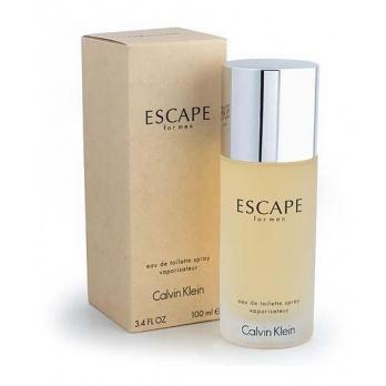 Calvin Klein Escape toaletní voda