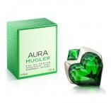 Thierry Mugler Aura parfémová voda pro ženy  90 ml