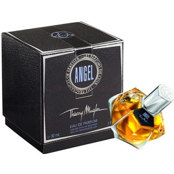 Thierry Mugler Angel The Fragrance Of Leather parfémová voda