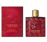 Versace Eros Flame parfémovaná voda pro muže