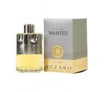 Azzaro Wanted toaletní voda pro muže